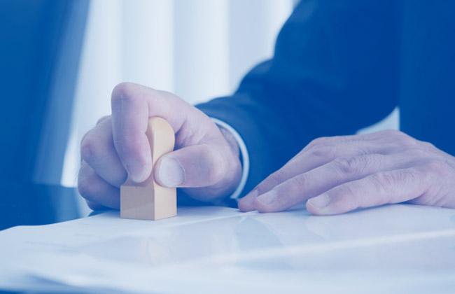 動産・債権譲渡